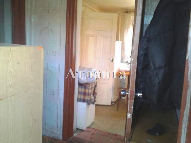 Продается дом на ул. Промышленный Пер. — 25 000 у.е. (фото №13)