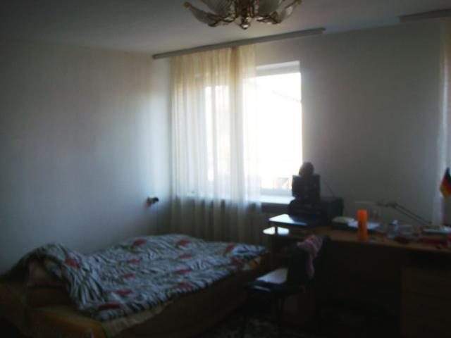 Продается Дом на ул. Центральная — 70 000 у.е. (фото №5)