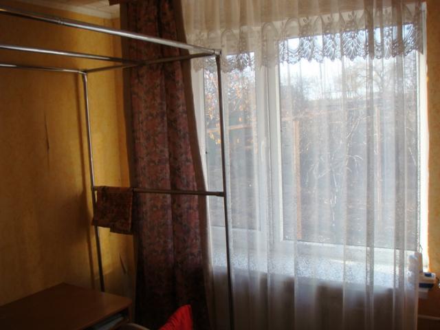 Продается Дом на ул. Центральная — 70 000 у.е. (фото №8)