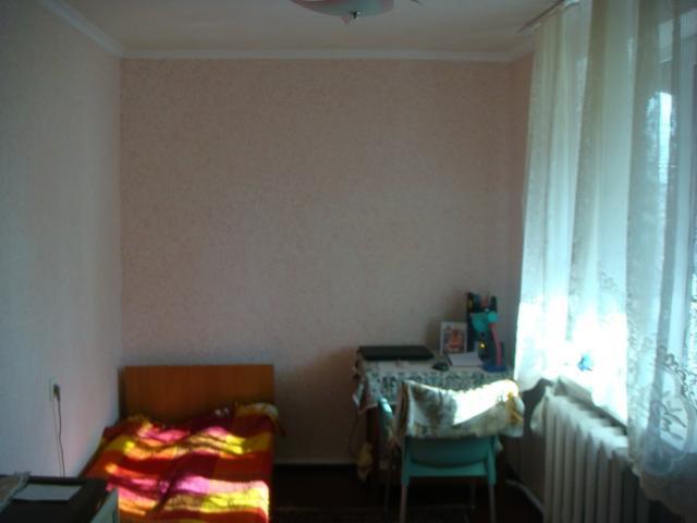 Продается Дом на ул. Центральная — 70 000 у.е. (фото №9)