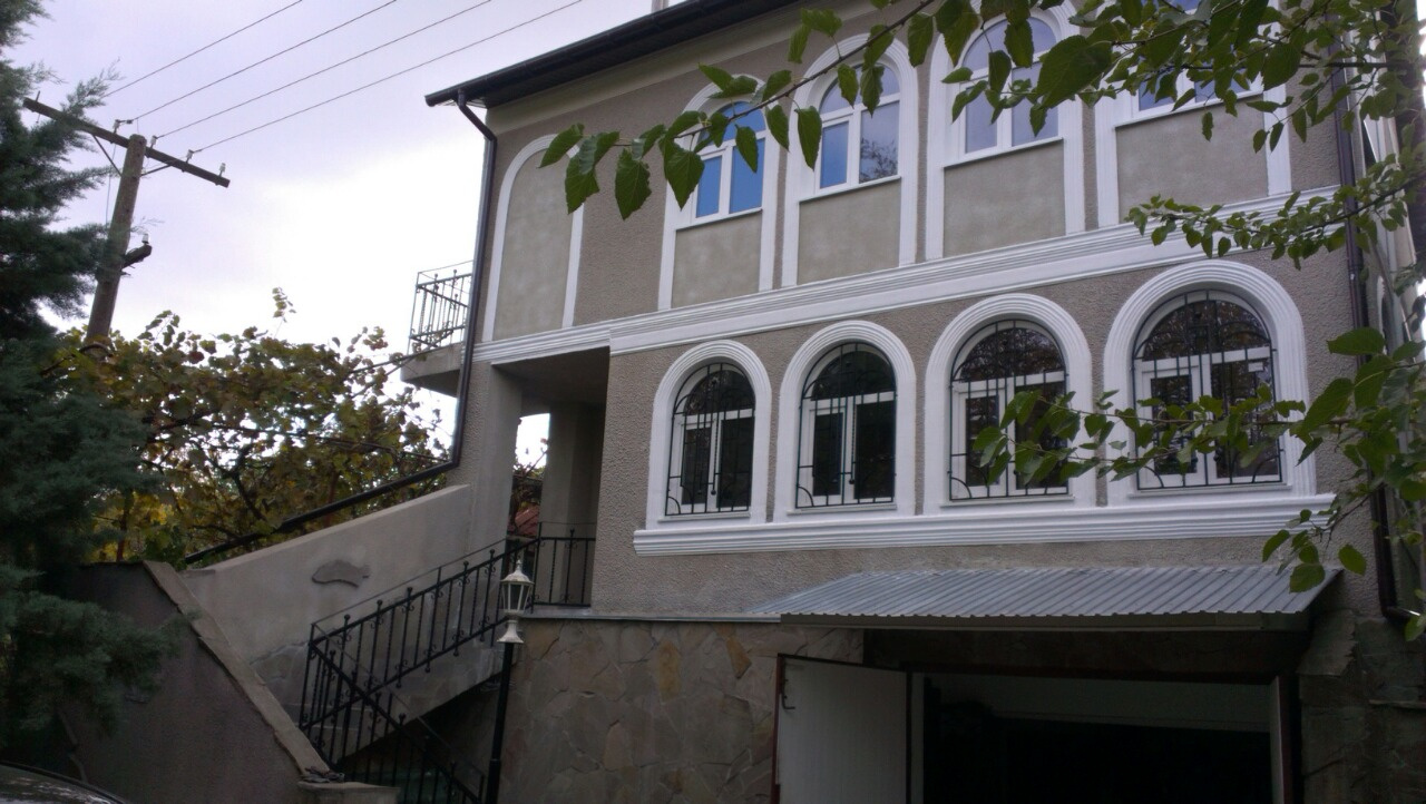 Продается дом на ул. 8 Марта 1-Я Линия — 75 000 у.е.