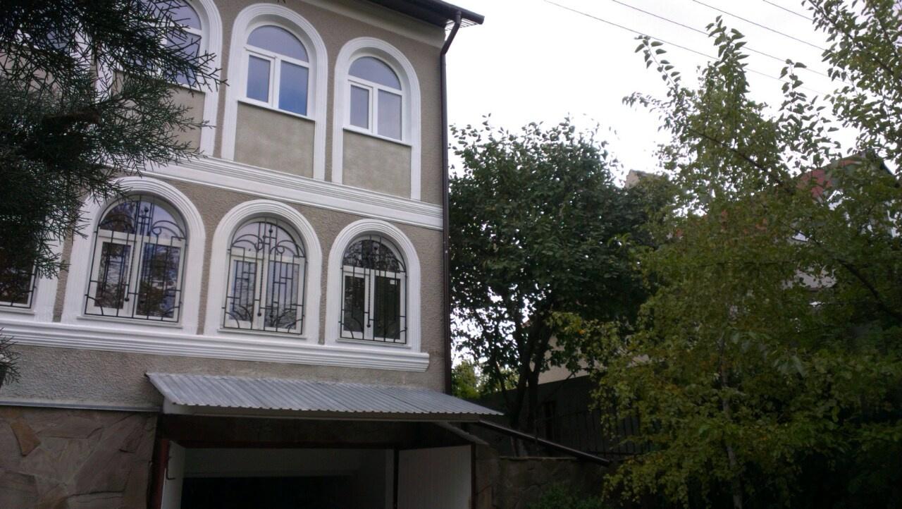 Продается дом на ул. 8 Марта 1-Я Линия — 75 000 у.е. (фото №2)
