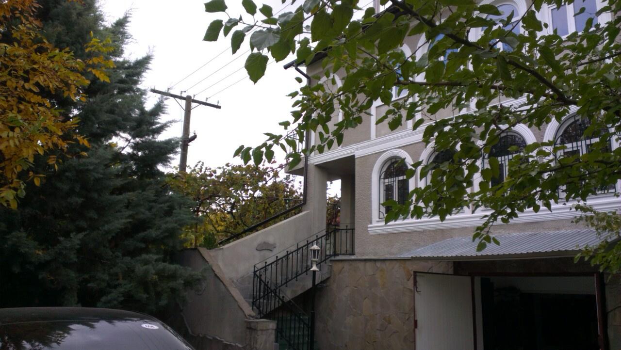 Продается дом на ул. 8 Марта 1-Я Линия — 75 000 у.е. (фото №3)