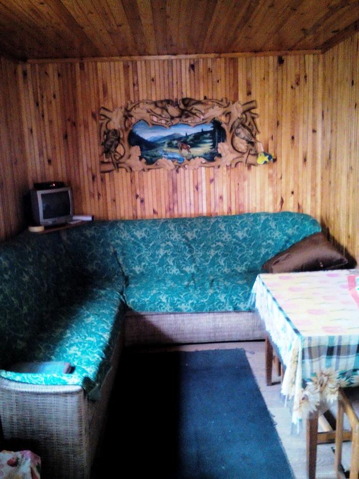 Продается дом на ул. 8 Марта 1-Я Линия — 75 000 у.е. (фото №7)