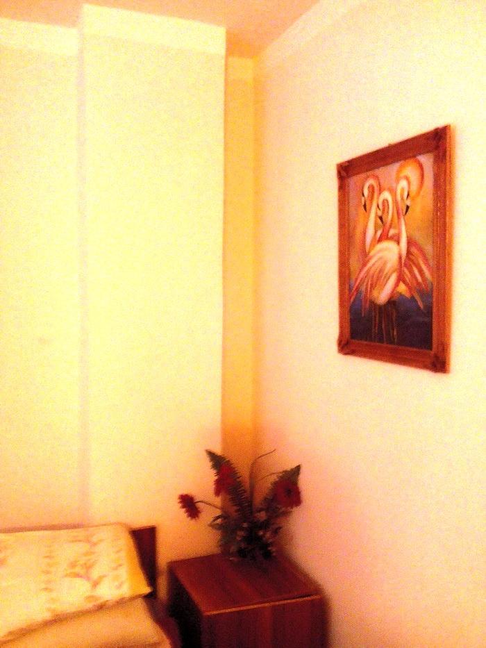 Продается дом на ул. 8 Марта 1-Я Линия — 75 000 у.е. (фото №10)