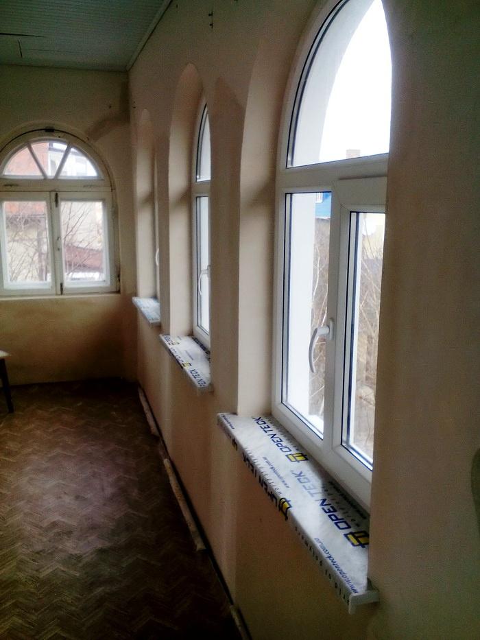 Продается дом на ул. 8 Марта 1-Я Линия — 75 000 у.е. (фото №11)