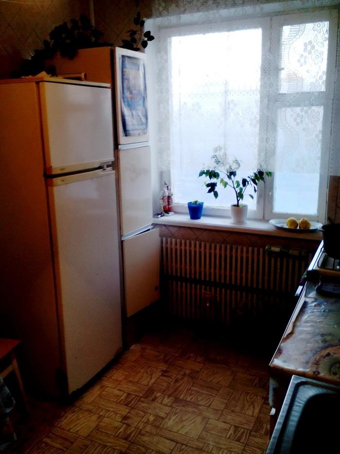 Продается дом на ул. Литературная — 50 000 у.е. (фото №4)