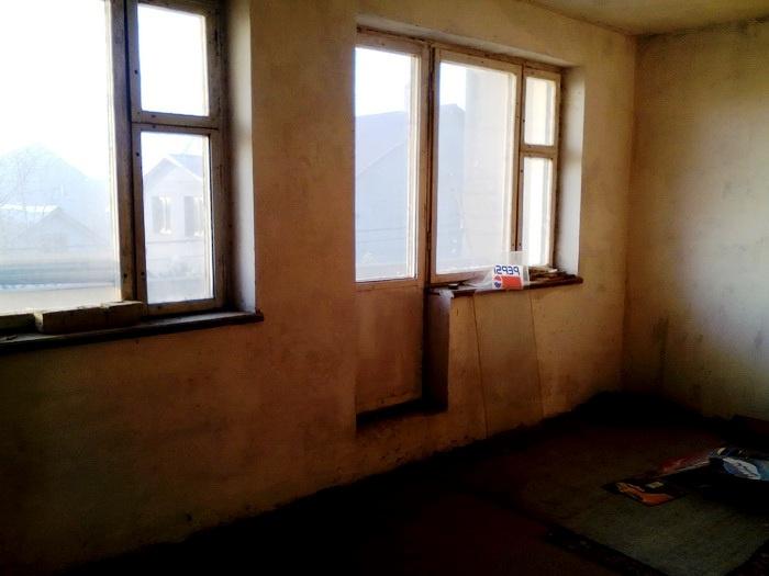 Продается дом на ул. Литературная — 50 000 у.е. (фото №6)