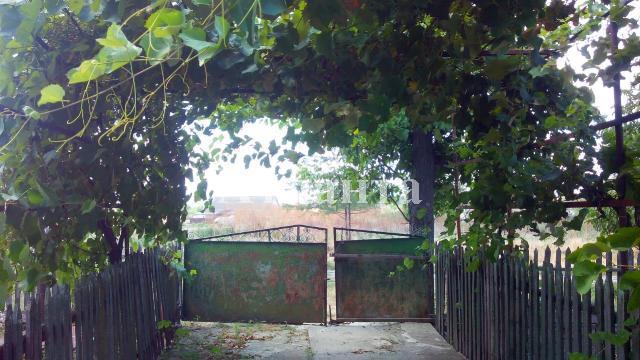 Продается дом на ул. Зеленая — 3 000 у.е. (фото №6)