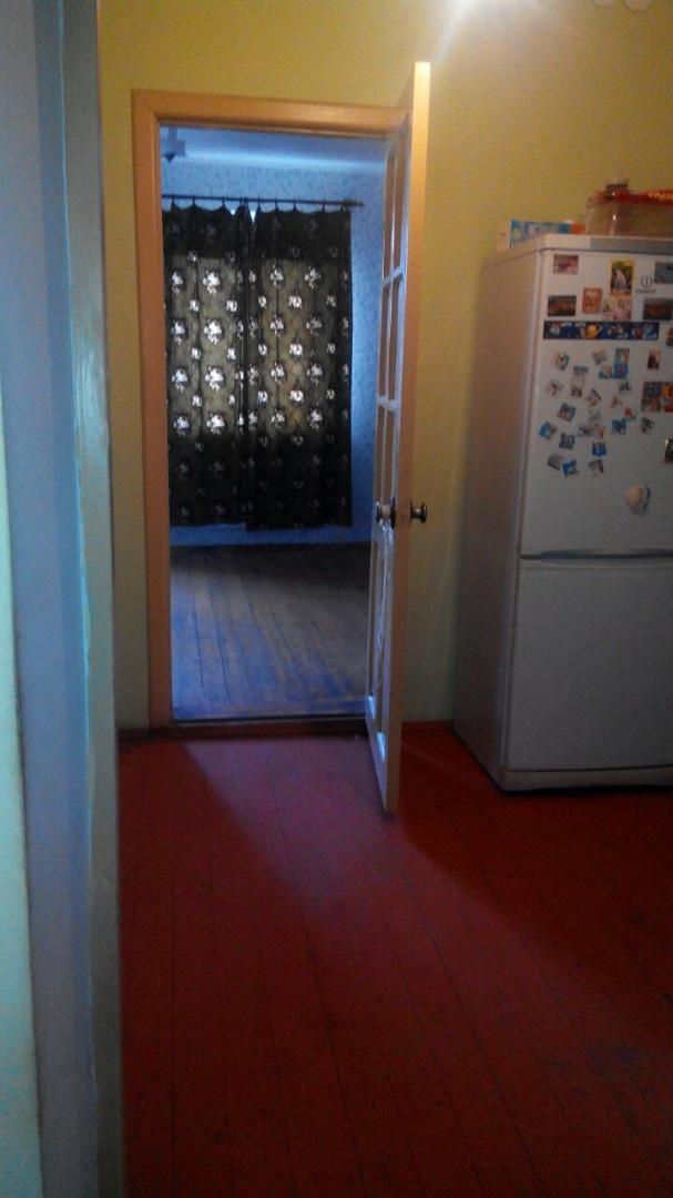Продается дом на ул. 24-Я Улица — 25 000 у.е.
