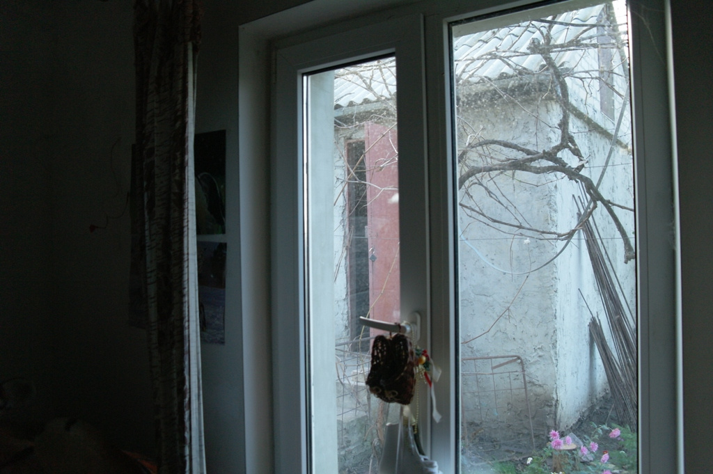Продается дом на ул. 24-Я Улица — 25 000 у.е. (фото №3)