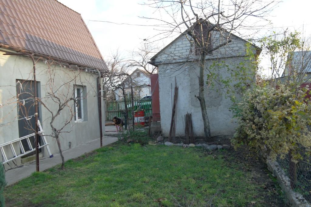 Продается дом на ул. 24-Я Улица — 25 000 у.е. (фото №5)