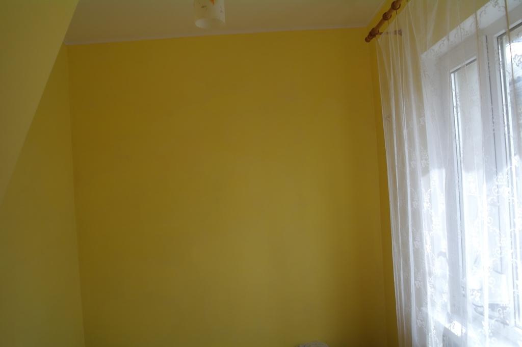Продается дом на ул. 24-Я Улица — 25 000 у.е. (фото №7)