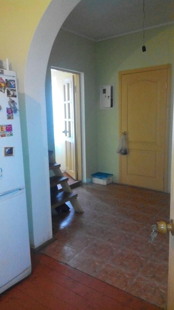 Продается дом на ул. 24-Я Улица — 25 000 у.е. (фото №8)