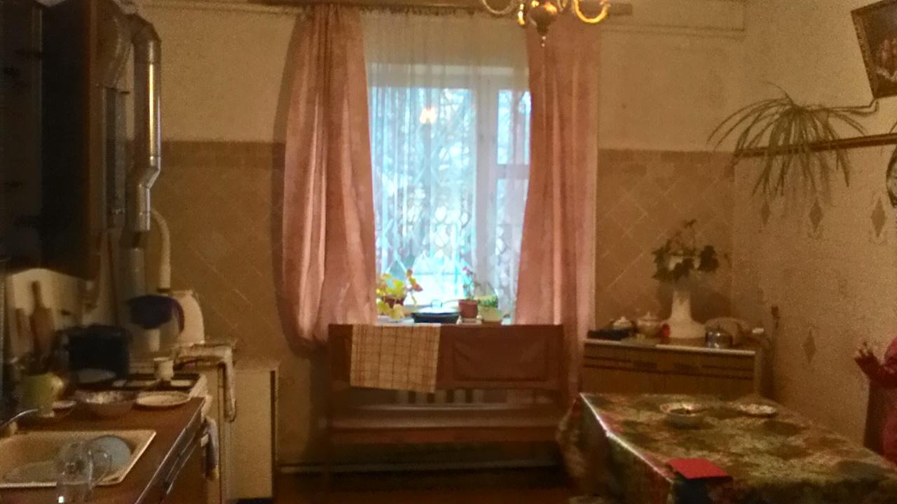 Продается дом на ул. 47-Я Линия — 55 000 у.е. (фото №2)