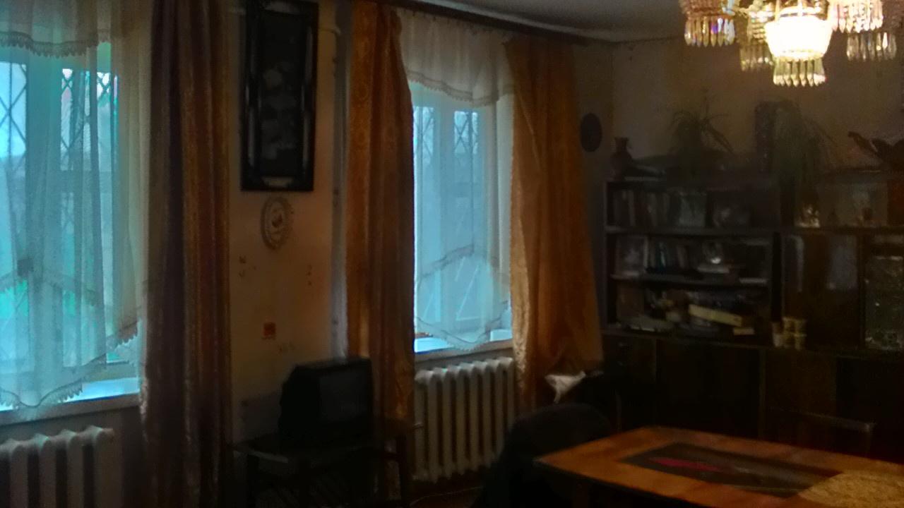 Продается дом на ул. 47-Я Линия — 55 000 у.е. (фото №3)