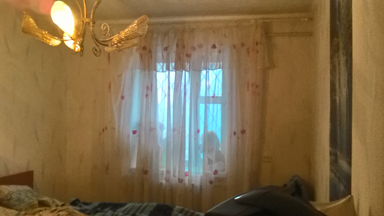 Продается дом на ул. 47-Я Линия — 55 000 у.е. (фото №4)