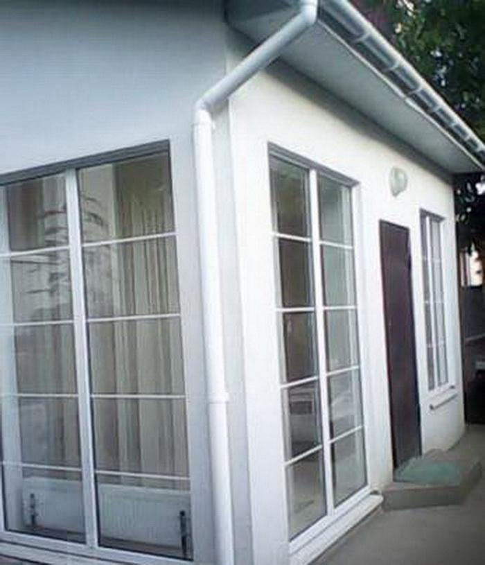 Продается Дача на ул. Архитекторская — 79 000 у.е. (фото №2)