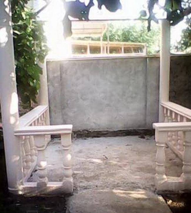 Продается Дача на ул. Архитекторская — 79 000 у.е. (фото №3)