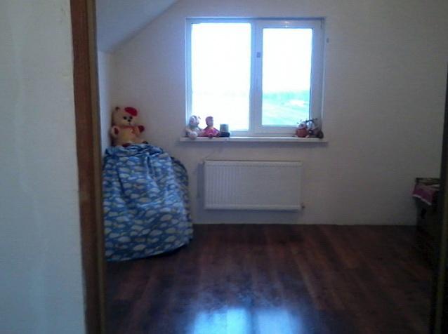 Продается дом на ул. 2-Я Улица — 83 000 у.е. (фото №3)