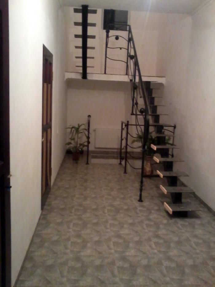 Продается дом на ул. 2-Я Улица — 83 000 у.е. (фото №9)
