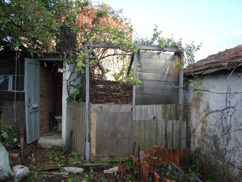 Продается Дом на ул. Авдеева-Черноморского — 31 000 у.е. (фото №4)