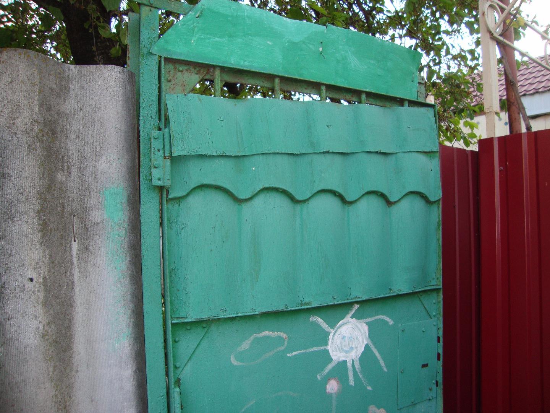 Продается Дом на ул. Авдеева-Черноморского — 31 000 у.е. (фото №6)