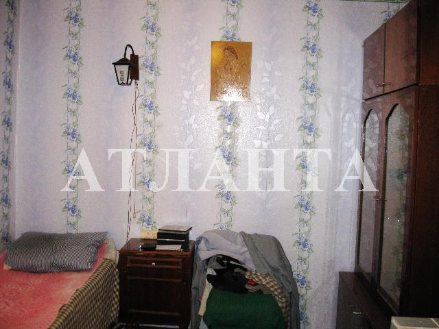 Продается дача на ул. Малая — 25 000 у.е. (фото №4)
