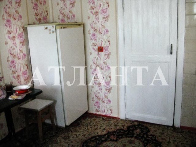 Продается дача на ул. Малая — 25 000 у.е. (фото №5)