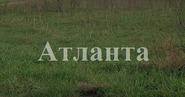 Продается земельный участок на ул. Массив №21 — 18 000 у.е.