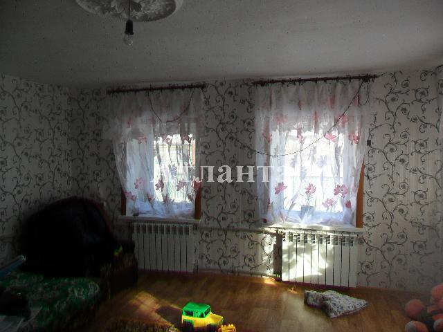 Продается дом на ул. Ришельевская (Ленина) — 22 000 у.е.