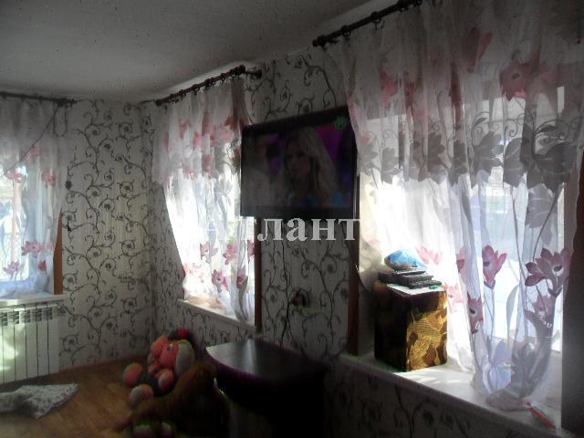 Продается дом на ул. Ришельевская (Ленина) — 22 000 у.е. (фото №2)
