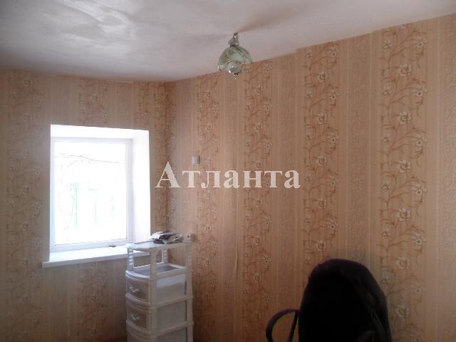 Продается дом на ул. Ришельевская (Ленина) — 22 000 у.е. (фото №3)