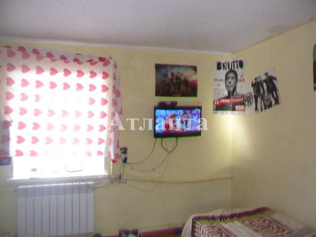 Продается дом на ул. Ришельевская (Ленина) — 22 000 у.е. (фото №4)