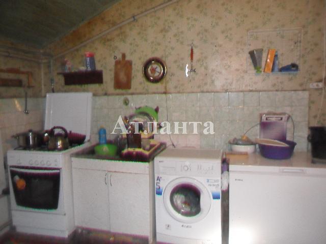 Продается дом на ул. Ришельевская (Ленина) — 22 000 у.е. (фото №5)