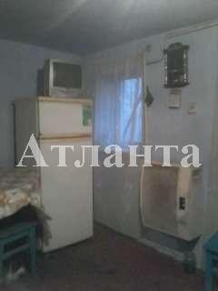 Продается дом на ул. Комсомольская — 20 000 у.е. (фото №5)