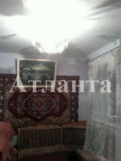 Продается дом на ул. Комсомольская — 20 000 у.е. (фото №6)