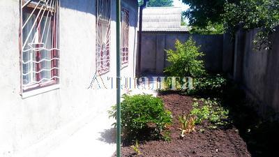 Продается дом на ул. Глиняная — 49 000 у.е. (фото №6)