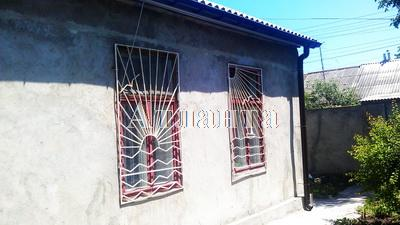 Продается дом на ул. Глиняная — 49 000 у.е. (фото №8)