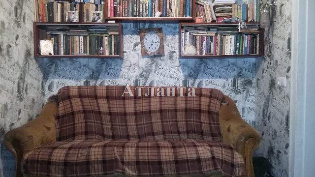 Продается дом на ул. Заднепровская (Комсомольского Племени) — 48 000 у.е. (фото №3)