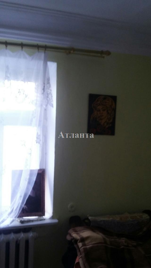 Продается дом на ул. Гаркавого Ак. (Житомирская) — 59 000 у.е. (фото №4)