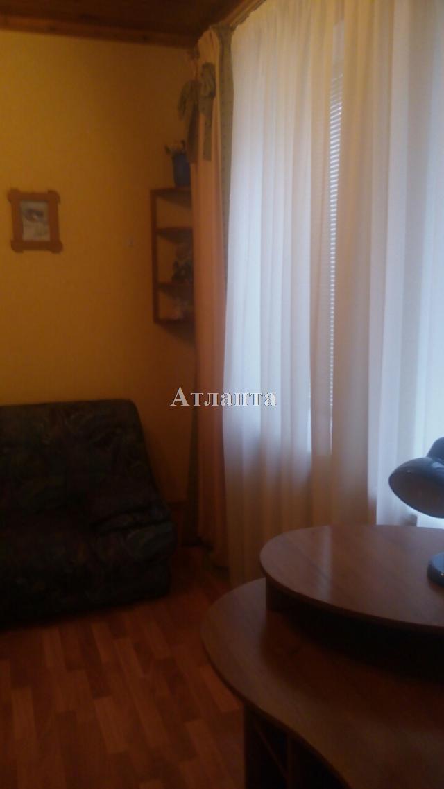 Продается дом на ул. Зелинского — 140 000 у.е. (фото №3)