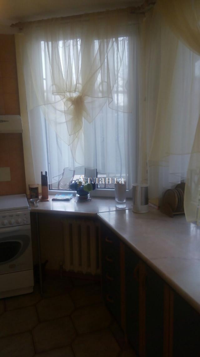 Продается дом на ул. Зелинского — 140 000 у.е. (фото №6)