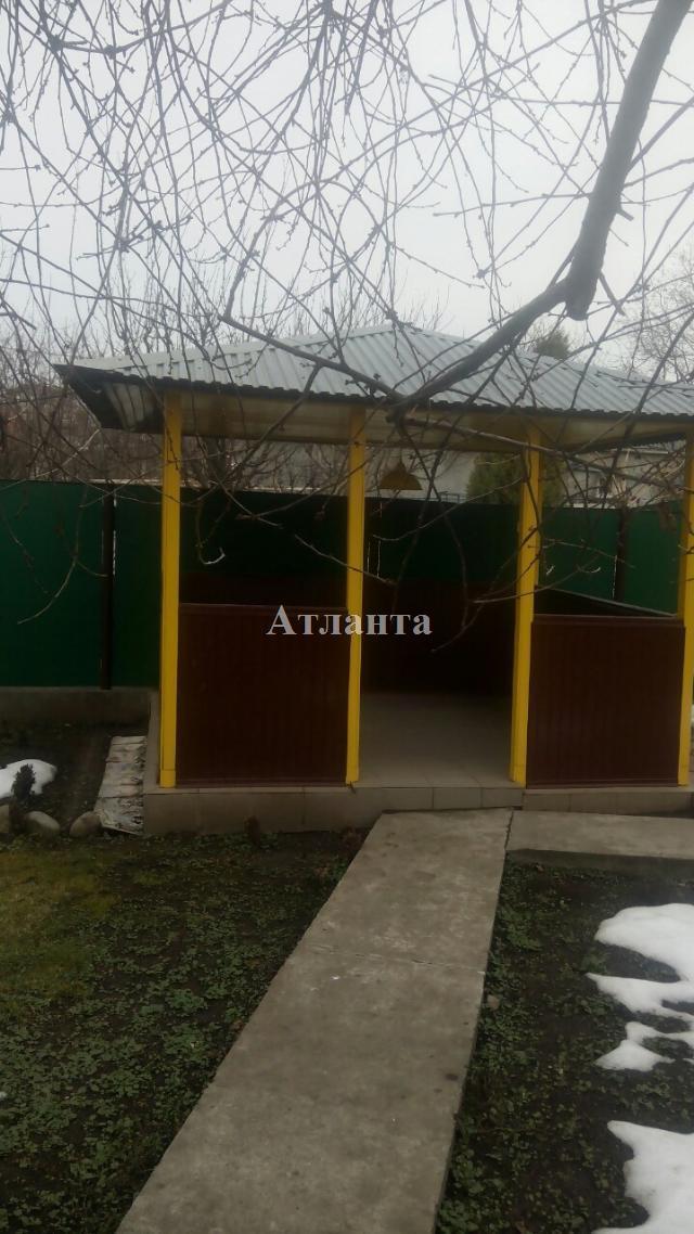 Продается дом на ул. Зелинского — 140 000 у.е. (фото №9)