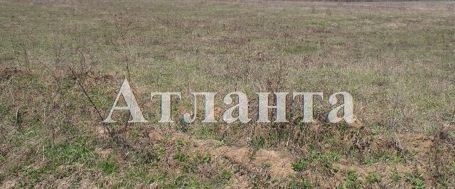Продается земельный участок на ул. Морская — 75 000 у.е.