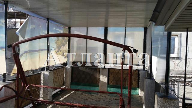Продается дом на ул. Причал 121 — 30 000 у.е. (фото №3)