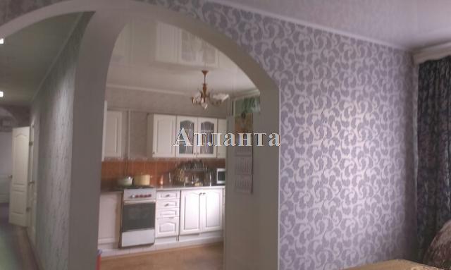 Продается дом на ул. Улитина — 70 000 у.е.