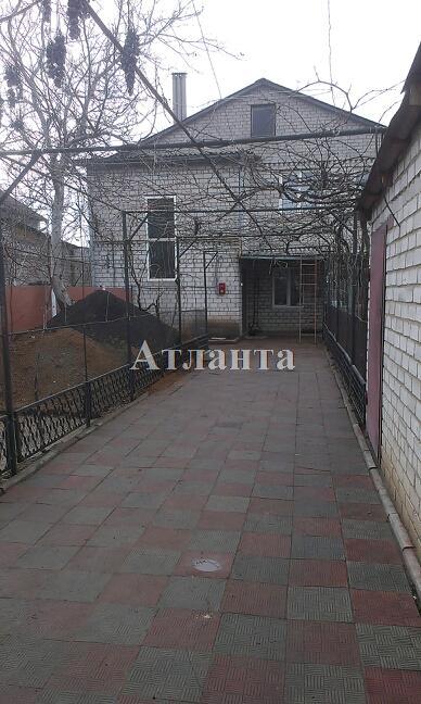 Продается дом на ул. Улитина — 70 000 у.е. (фото №7)