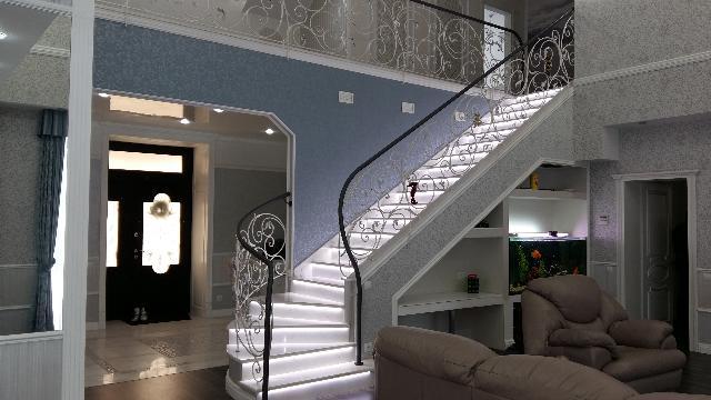 Продается дом на ул. Уютная — 500 000 у.е.