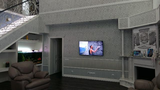 Продается дом на ул. Уютная — 500 000 у.е. (фото №4)